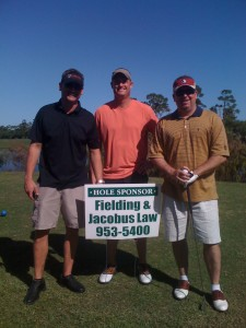 FOP_MHS_Diamond_Club_golf_2013